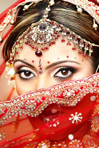 Grapek photography online maharani weddings maharani weddings junglespirit Image collections